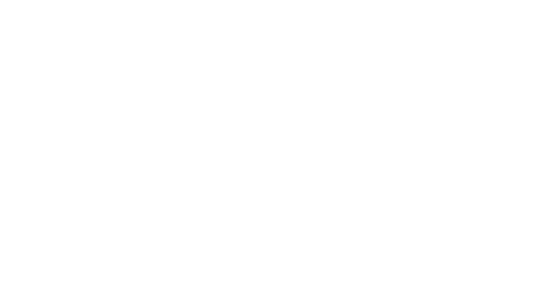 Bac à cheveux Logo